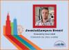 Joomla4Lawyers - A Case Study