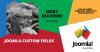 Marc Dechèvre - Custom Fields - A step by step tutorial