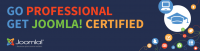 Joomla Certification Exam