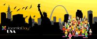 JoomlaDay USA