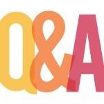 Q&A Exam Prep