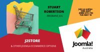 J2 Store and Other Ecommerce solutions