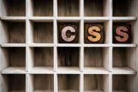 Exploring CSS Grid