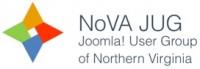 NoVA JUG Meeting