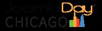 JoomlaDay Chicago