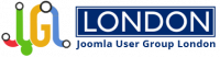 Joomla London User Group (#JUGL) Monthly Meetup