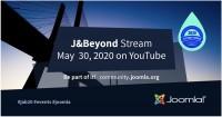 JandBeyond 2020