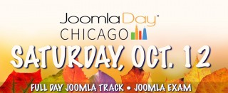 joomladay-leaves-Oct12