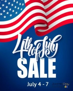 jday_4thjuly_sale