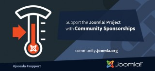 joomla-community-sponsorships